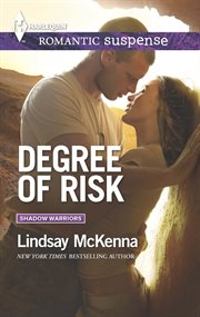 Degree of risk cover image
