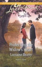 Protecting the widow's heart cover image