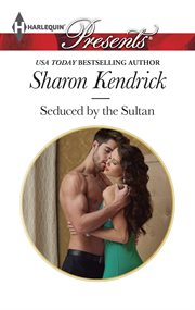 Seduced by the Sultan