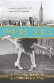 Empire girls cover image