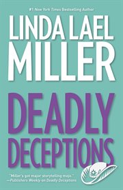 Deadly Deceptions cover image
