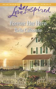 Forever her hero cover image