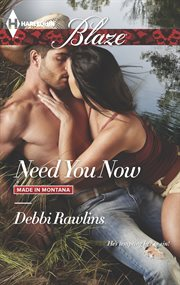 Need you now cover image