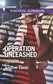 Operation unleashed cover image