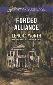 Forced alliance cover image
