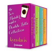 Sex, murder and a double latte collection cover image