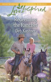 Redeeming the rancher cover image