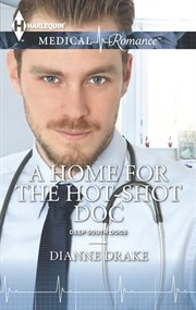 A home for the hot-shot doc cover image