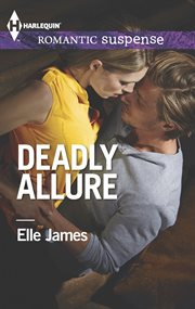 Deadly allure cover image