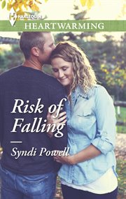 Risk of falling cover image