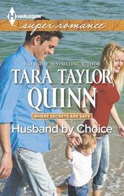 Husband by Choice