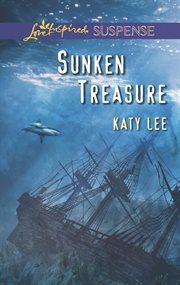 Sunken treasure cover image