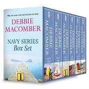 Debbie Macomber's Navy Box Set