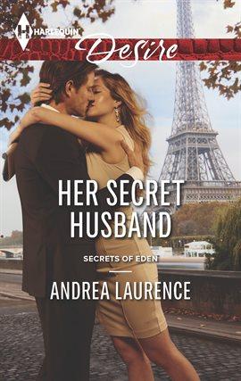 Cover image for Her Secret Husband