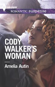 Cody walker's woman cover image