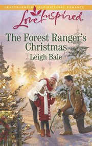 The forest ranger's Christmas cover image