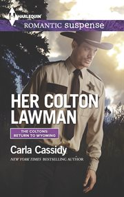 Her Colton lawman cover image