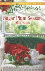 Sugar plum season cover image