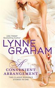 A convenient arrangement cover image