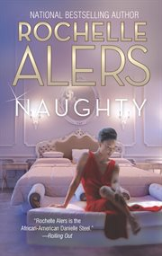 Naughty cover image