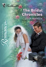 The bridal chronicles cover image