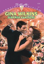 Surprise partners cover image