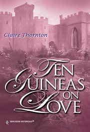 Ten guineas on love cover image