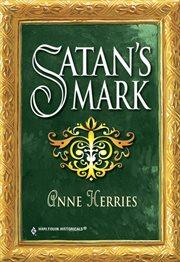Satan's Mark