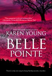 Belle Pointe cover image