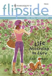 Life according to lucy cover image