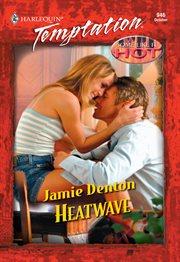 Heatwave cover image