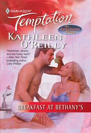 Breakfast at Bethany's cover image