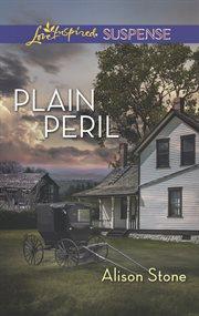 Plain peril cover image