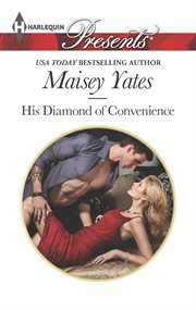 His diamond of convenience cover image