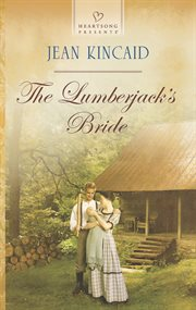 The Lumberjack's Bride
