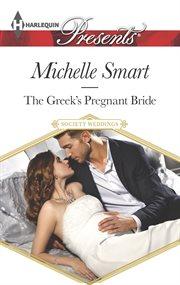 Greek's Pregnant Bride