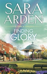 Finding Glory cover image