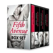 Fifth Avenue box set cover image