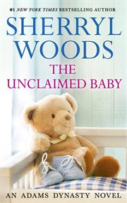 The Unclaimed Baby cover image