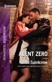 Agent Zero cover image