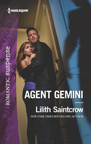 Agent Gemini cover image