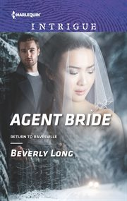 Agent Bride cover image