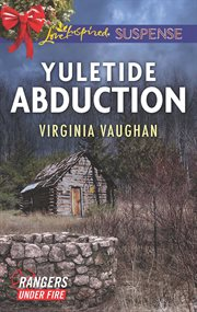 Yuletide abduction cover image