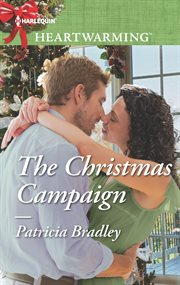 The Christmas campaign cover image