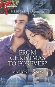 From Christmas to forever? cover image