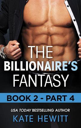 The Billionaire's Fantasy