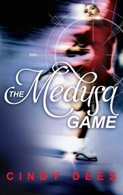 The Medusa game cover image