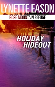 Holiday hideout cover image