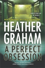 A perfect obsession cover image