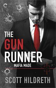 The gun runner cover image